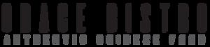 Grace-Bistro-logo-0.png