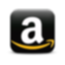 amazon-transparent-button-3.png