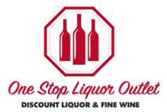 one-stop-liquor-outlet-logo.png
