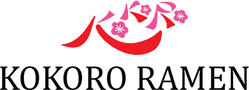 KOKORO RAMEN Logo.png
