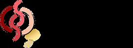 CSSJ Logo High Res - Black Font.png