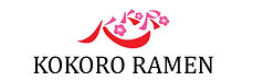 KOKORO RAMEN name card cropped.jpg