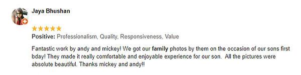 family review2.jpg
