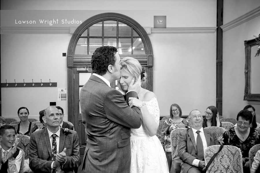 Wedding-Photography-Sheffield-Registry-Office-Photographer-Wakefield