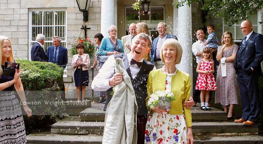 Wedding-Photographer-Harrogate-Bilton-House-Photgraphy-Wakefield