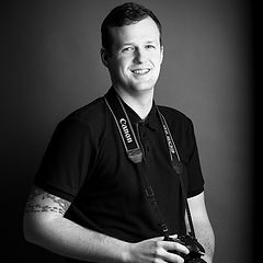 Mikey Brooks - Photographers in Wakefield