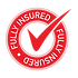 red-tick-fully-insured.png