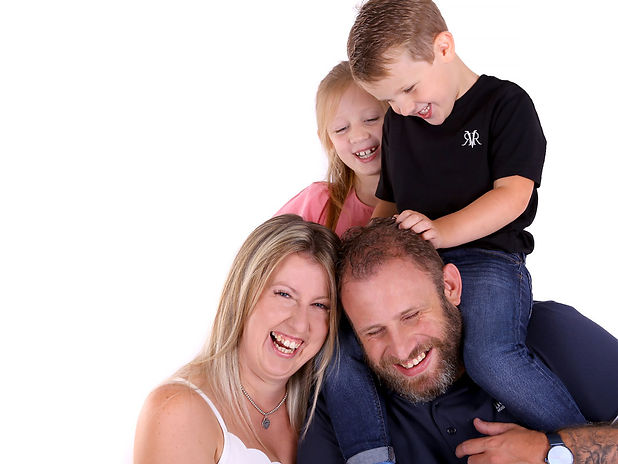 Lawson Wright Studios Family Photo Shoot Photographer Wakefield Photography.jpg