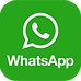 WHATSAPP-Icon-(200px).png