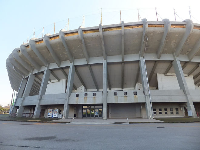 Chiba_prefectural_baseball_stadium1.JPG