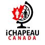 PROFILE-PIC-iCHAPEAU-Canada-(IG)-(W-BG)-