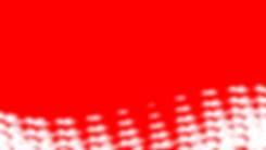 PROFILE-BG-iCHAPEAU-Canada-(red)-(Gmail)