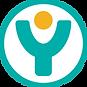 Profile Logo (2).png