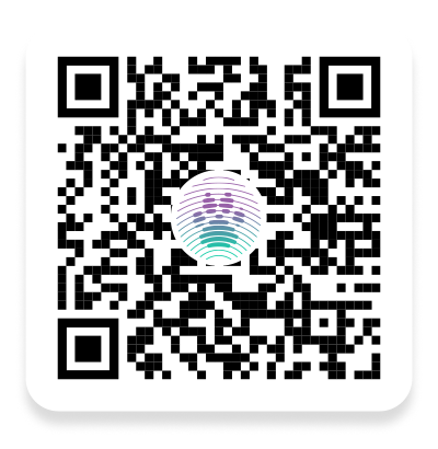 QR code - Mel.png