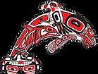 SIT_Logo.png