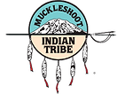 MUCKLESHOOT-TRIBE-LOGO-300x240(3).png
