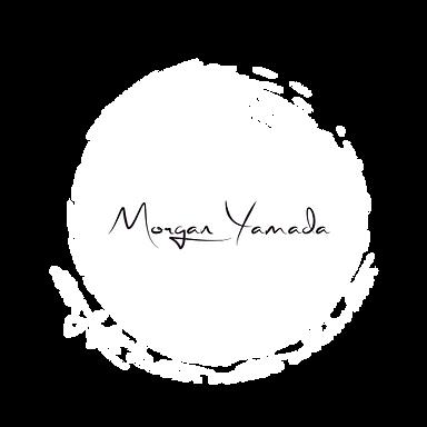 Morgan Yamada Logo Light.png