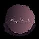 Morgan Yamada Logo Colour.png