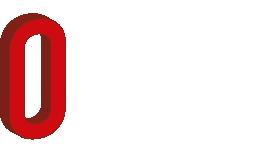 Oblique rouge blanc_0.5x.png