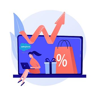Sales-Cloud-Quick-Start.png