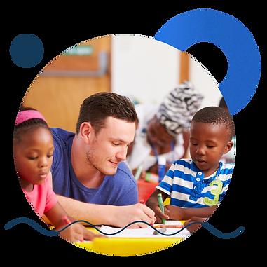 Nonprofit-Fundraising-Salesforce.png