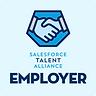 Salesforce-Talent-Alliance-Partner-Apphi