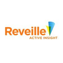 Reveille.png