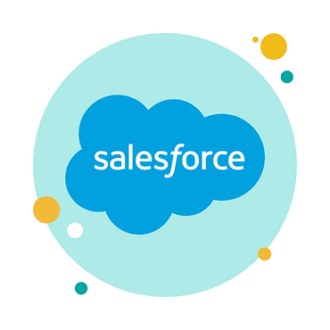 Moving-To-Salesforce-CRM.png