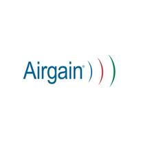 airgain.png