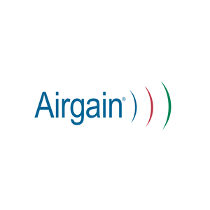 airgain.png
