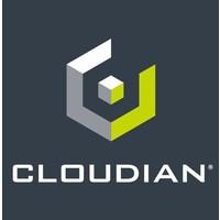 Cloudian.jpg