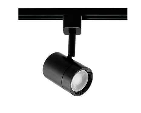 SPOT LED 4W