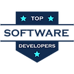 Top Software Developers in California.pn