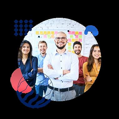 Nonprofit & startup pages website (1).pn