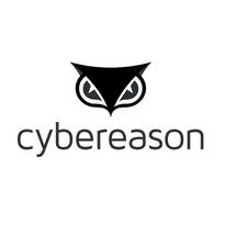 cybereason.png