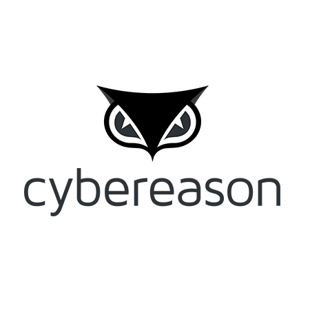 cybereason.png
