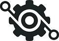 application development.png