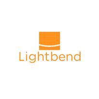 Lightbend.png