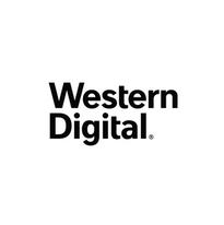 Western Digital.png