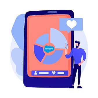 Marketing-Cloud-Quick-Start.png