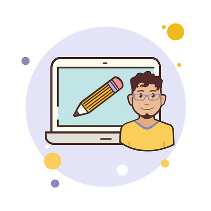 custom-salesforce-training.png