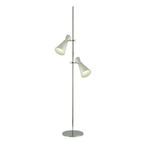 Hopper 2 - Luminária de chão