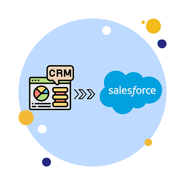 Moving-CRM-To-Salesforce.png