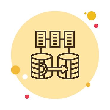 Merging-Salesforce-orgs.png