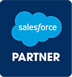 Salesforce_Partner_Badge_RGB.png