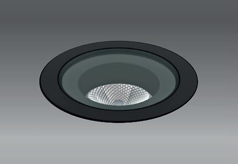 MEGA FLAT IN - LED 16W