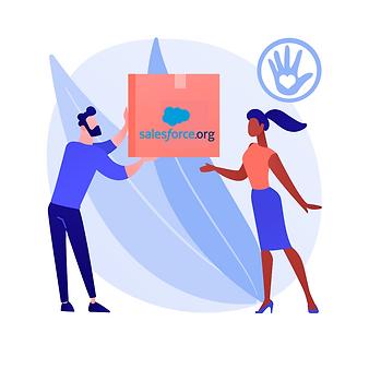 Salesforce-Nonprofit-Cloud-Quick-Start.p