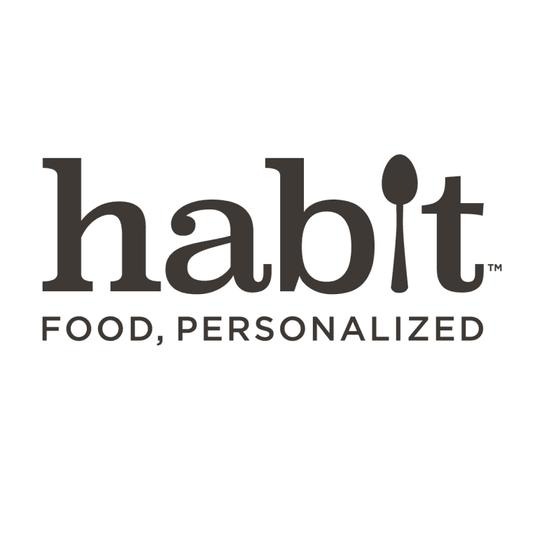 habit.png