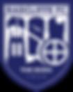 Badge3D.png