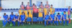 team 5-SM.jpg